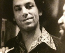 JFS #92 Live from the Keystone Korner with Todd Barkan