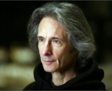 The Lenny Kaye Interview……