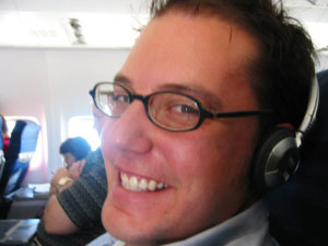 jakes-on-a-plane_sm