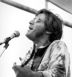 John Sebastian at Woodstock no publication after December 31, 2009