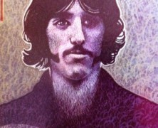 JFS #136 The John Densmore Interview