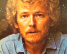 The Gordon Lightfoot Interview