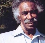 The Gerald Wilson Interview