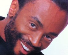 JFS #162 The Bobby McFerrin Interview