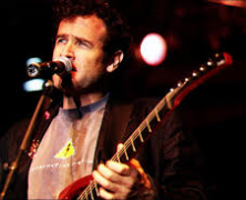 The Johnny Clegg Interview