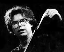 The Bill Frisell Interview