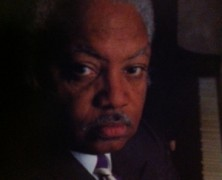 JFS #181 The Ellis Marsalis Interview