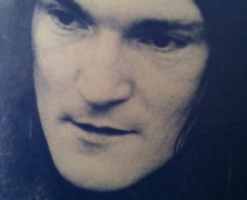The Brian Auger Interview