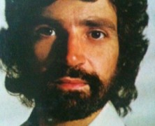 The Felix Cavaliere Interview