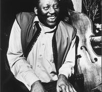 The Randy Weston Interview