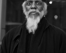 The Dr. Lonnie Smith Interview