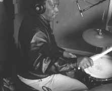 The Clyde Stubblefield Interview