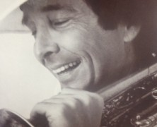 The Herb Alpert Interview