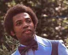 The Norman Connors Interview