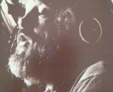 The Ronnie Hawkins Interview
