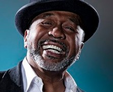 The Ben Vereen Interview