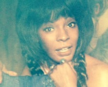 The Martha Reeves Interview