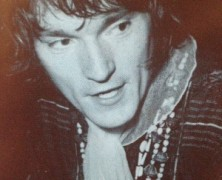 Second Wind with Brian Auger