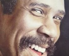 The Sonny Fortune Interview