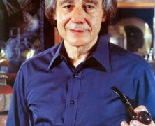 The Lalo Schifrin Interview