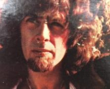 The John Mayall Interview
