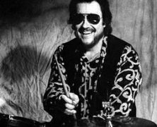 The Jim Keltner Interview Set III