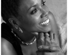 The Dee Dee Bridgewater Interview