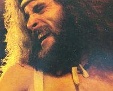 The Ted Nugent Interview