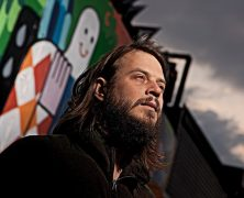 The Marco Benevento Interview