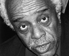 The Barry Harris Interview