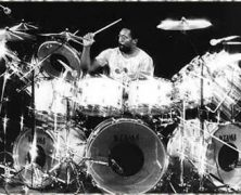The Billy Cobham Interview Set V