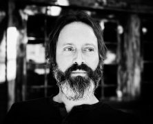 The Neal Casal Interview Set II