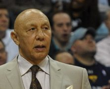 The Henry Bibby Interview
