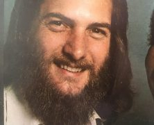 The Steve Cropper Interview